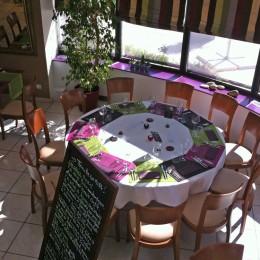 petits-plats-celestin-interieur