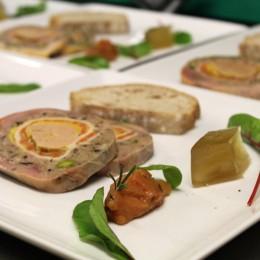 petits-plats-celestin-plats-7