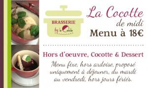 menu-cocotte-site