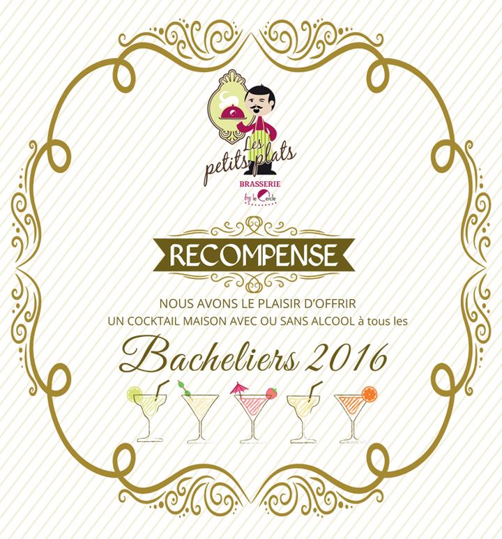offre-bacheliers-petits-plats-vierzon