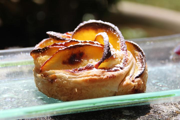 recette-petits-plats-celestin-vierzon