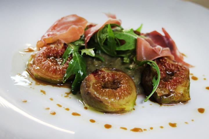 recette-restaurant-vierzon-petits-plats