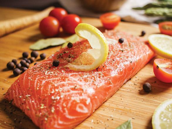saumon-foie-gras-petits-plats