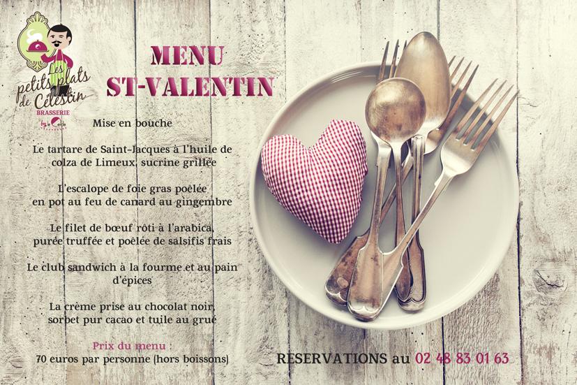 saint-valentin-petits-plats-celestin