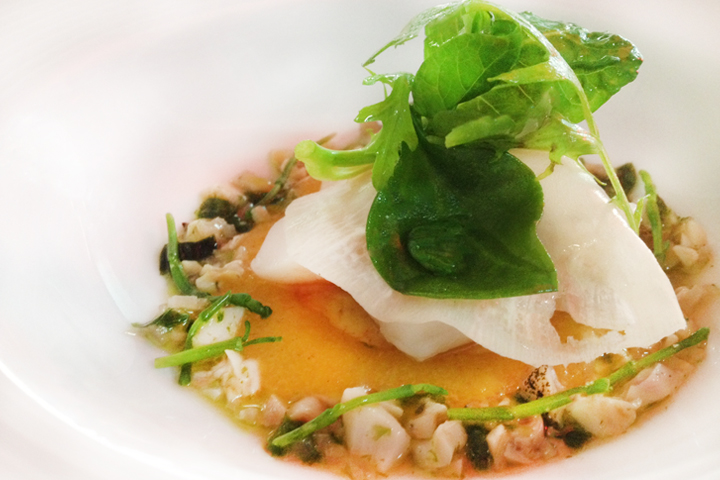 recette-petits-plats-restaurant-bib-gourmand-vierzon