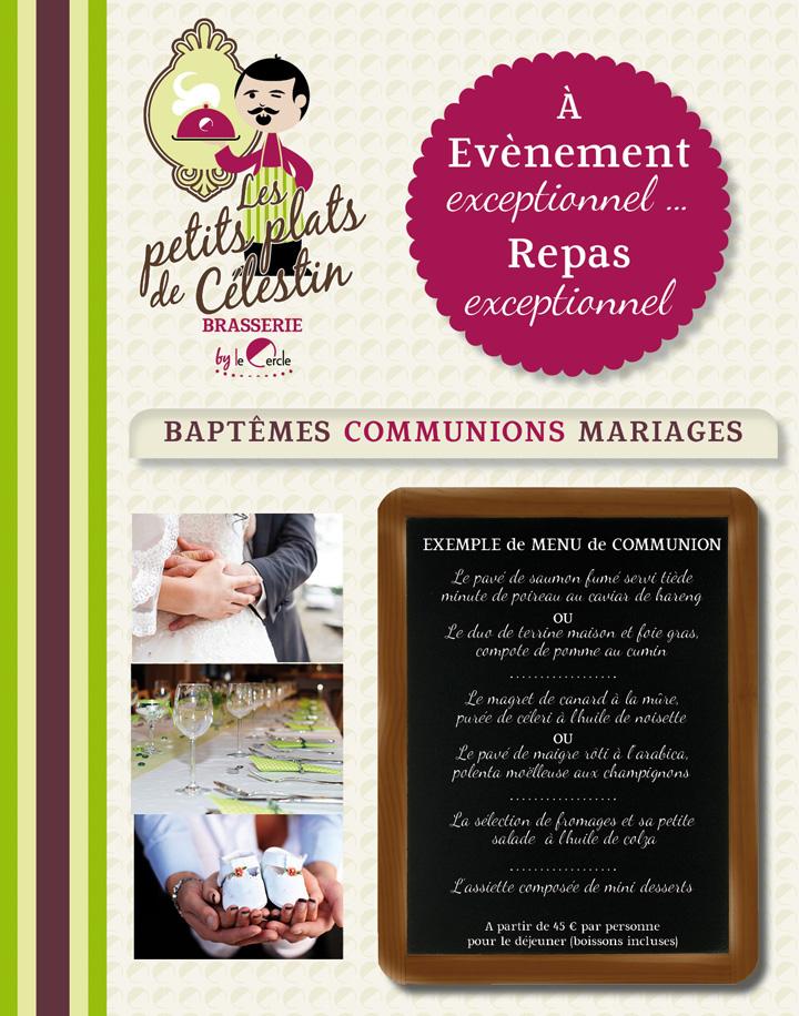 repas-mariages-communions-baptemes-vierzon