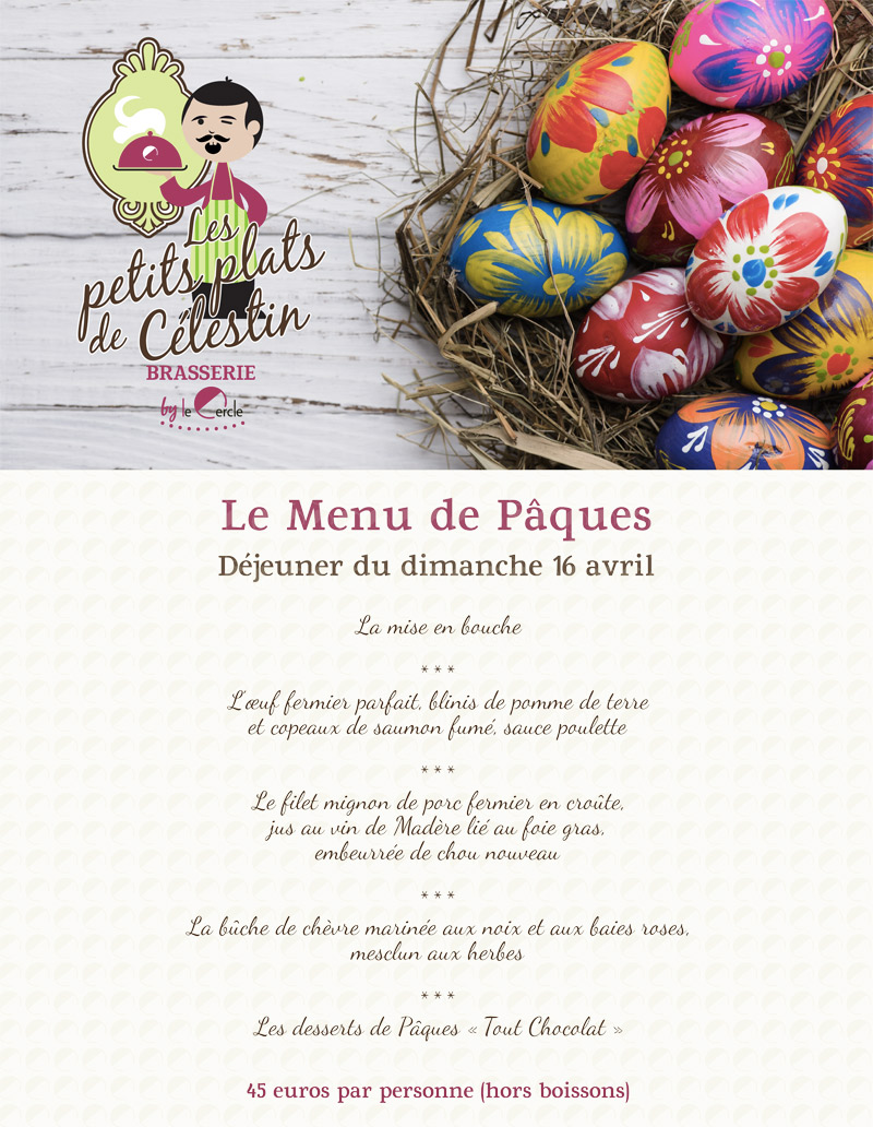 menu-paques-petits-plats-vierzon