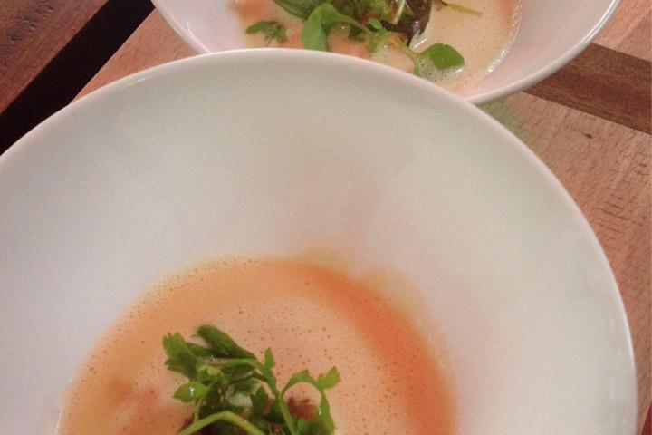 recette-petits-plats-restaurant-vierzon