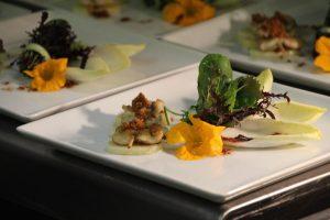 restaurant-gastronomique-vierzon-soirees-1