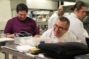 restaurant-gastronomique-vierzon-soirees-3