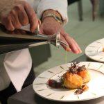 restaurant-gastronomique-vierzon-soirees-4