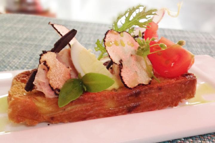 recette-petits-plats-celestin-restaurant-vierzon