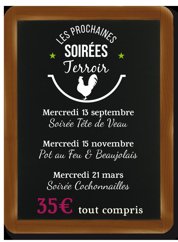 soirees-terroir-petits-plats-celestin