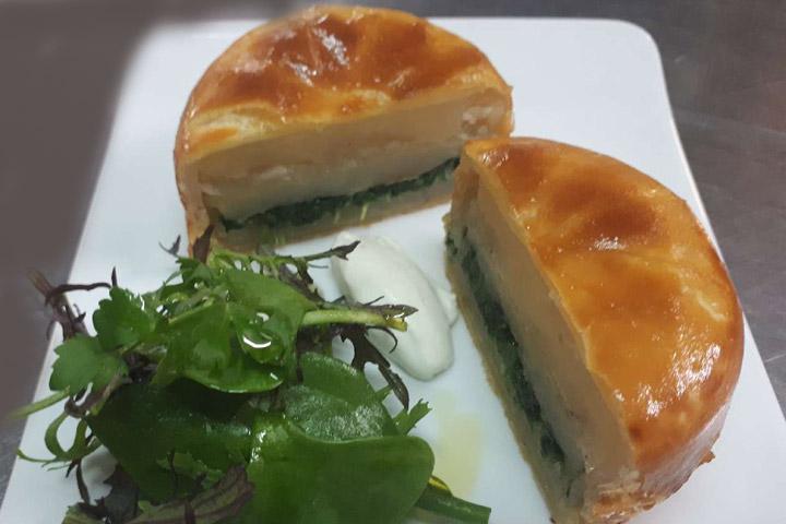 recette-petits-plats-truffiat-midi-en-france