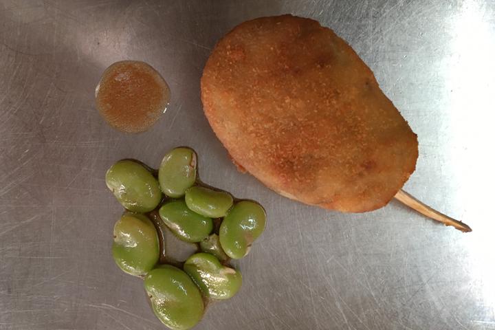 recette-petits-plats