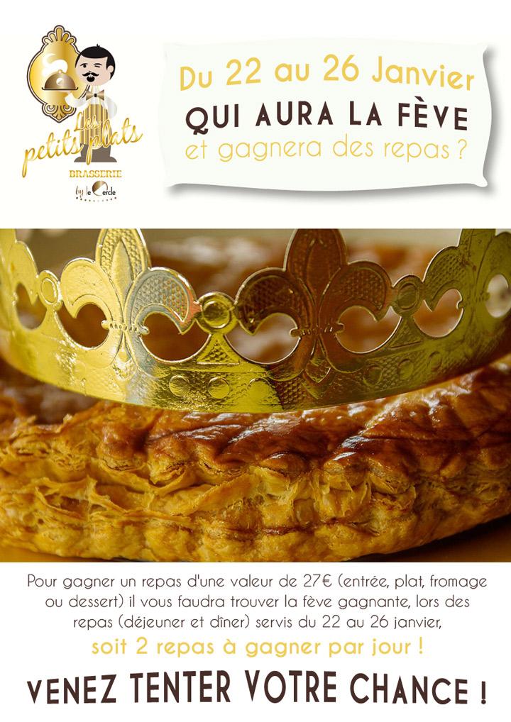 jeu-galette-2019-petits-plats-vierzon