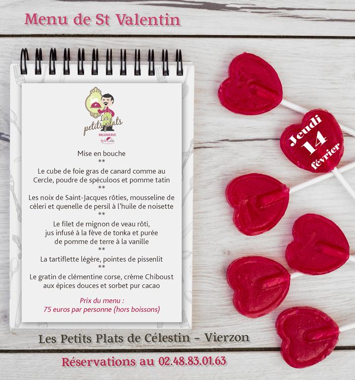 menu-st-valentin-vierzon-celestin