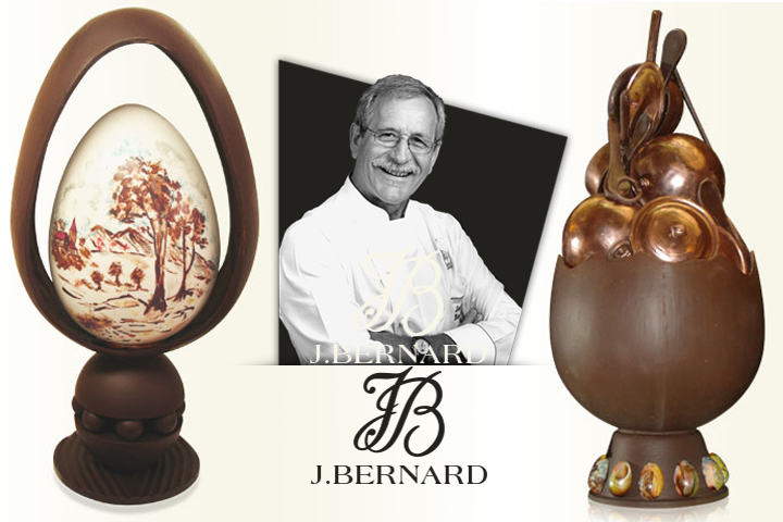 petits-plats-vierzon-jacques-bernard