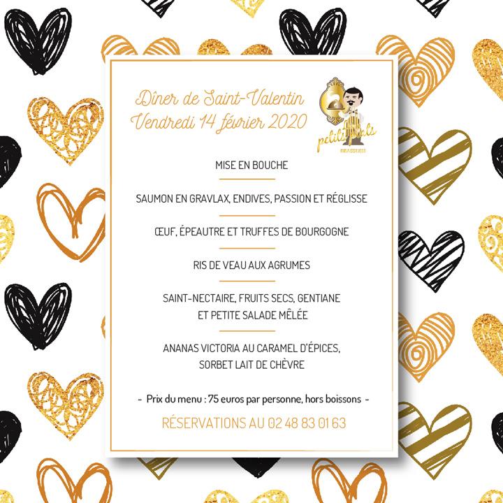 menu-st-Valentin-PPC-site