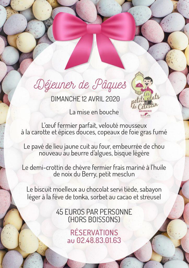 menu-paques-petits-plats-celestin