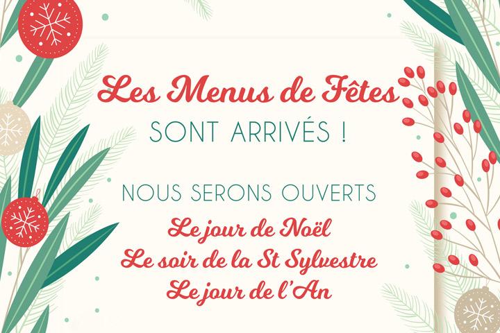 menus-fetes-petits-plats-celestin