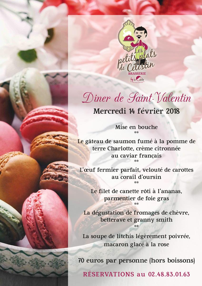 Les Petits Plats Du Bourbon Bourges actualités les petits plats de célestin